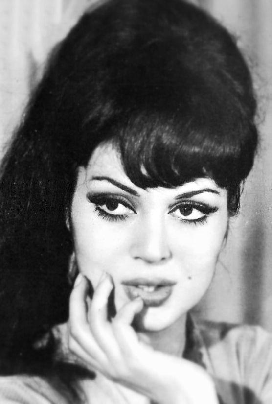 Türkan Soray | Turkish actress