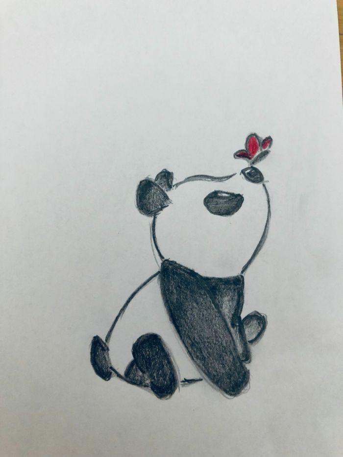 1001 Ideas De Dibujos Kawaii Originales Y Bonitos Dibujos Kawaii Dibujos Bonitos Dibujos