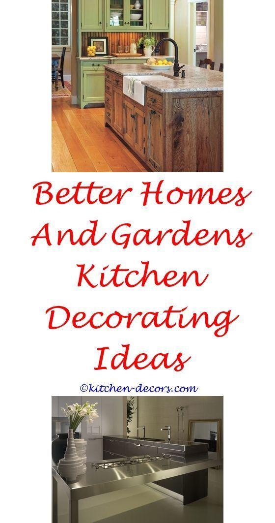 Kitchen Decor Themes 50s Diner country rustic kitchen decorKitchen