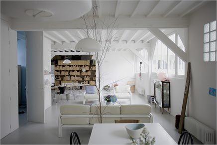 http://www.inrichting-huis.com/wp-content/afbeeldingen/mooi-wonen-shabby-wijk2.jpg