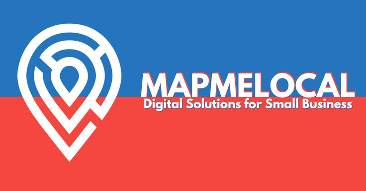 Digital solutions for small business