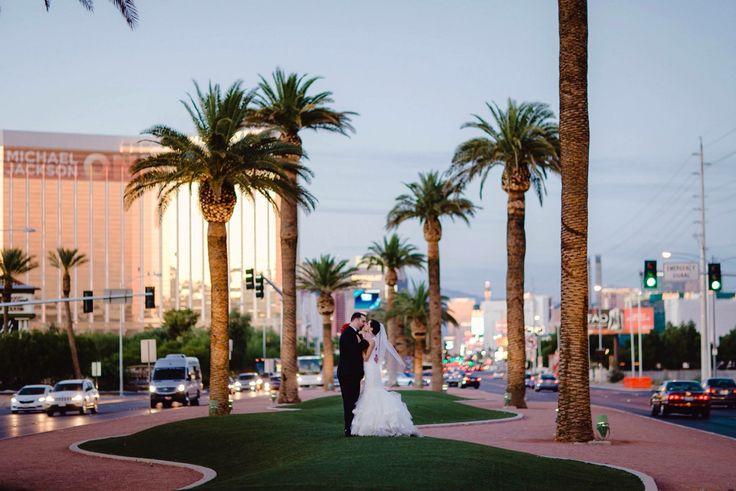 Wedding Gowns Las Vegas Nevada 54