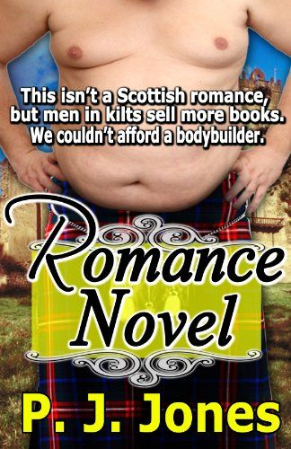 Romance Novel  This book is free on Amazon as of April 6, 2012. Click to get it. Get handpicked free Kindle ebooks - judged by their covers fresh every day at www.shelfbuzz.com