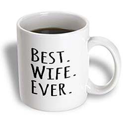 EvaDane - Funny Quotes - I ate sum pi. - 11 oz mug