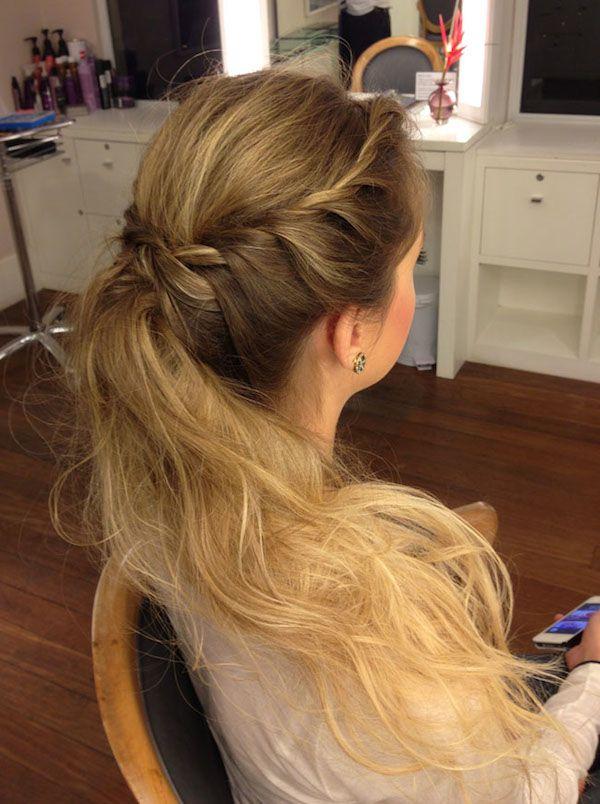 hair-tranca-ponytail-DidierSe-01