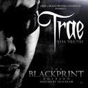 Trae Tha Truth - Tha Blackprint Hosted by DJ Scream - Free Mixtape Download or Stream it