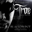 Trae Tha Truth - Tha Blackprint Hosted by DJ Scream - Free Mixtape Download or Stream it