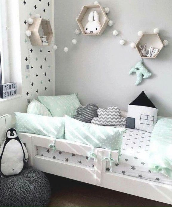 Best 25+ Toddler Rooms Ideas On Pinterest | Toddler Girl Rooms