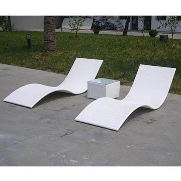 L42 Aluminium Beach Lounge Chair   Buy Lounge Beach Chair,Beach Lounge,Aluminium  Beach