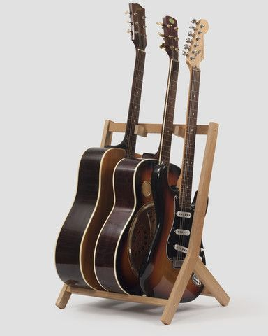 25 Best Ideas About Guitar Stand On Pinterest Guitar