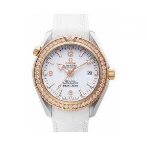 スーパーコピー 時計 オメガ シーマスター 600 プラネットオーシャン 222.28.42.20.04.001