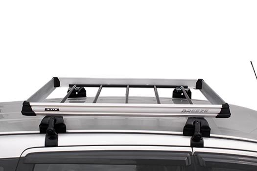 M TEC LUGGAGE CARRIER INDICA VISTA.png11