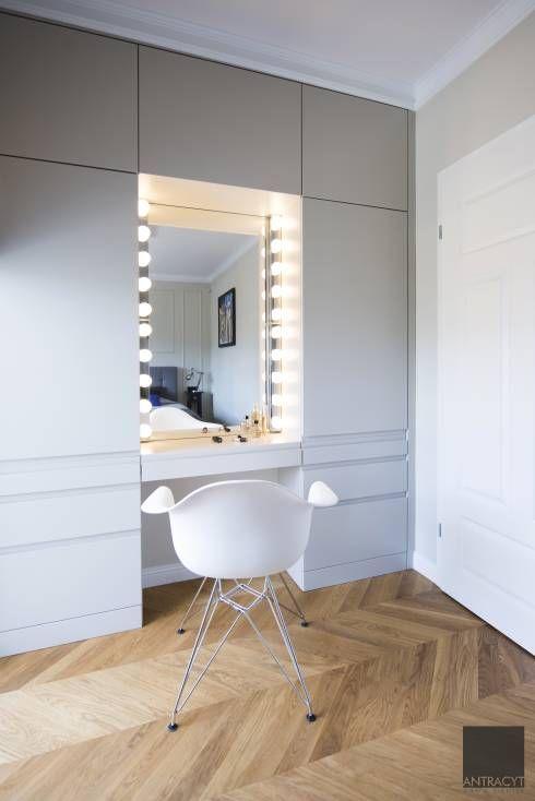 24 best Wonderful Wardrobes images on Pinterest Dressing room - ideen fur gardinen luxurioses interieur design