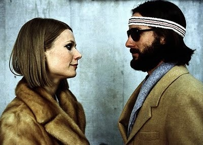 Margot and Richie Tenenbaum.: Film, Margot, Wes Anderson, Movies, Wesanderson, Richie, The Royal Tenenbaums, Theroyaltenenbaums, The Royals
