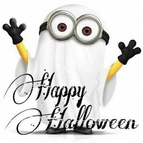 74 best Halloween images on Pinterest | Happy halloween, Halloween ...