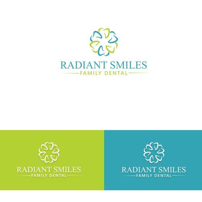 22 besten Dentistry Bilder auf Pinterest | Logo entwerfen, Logos ...