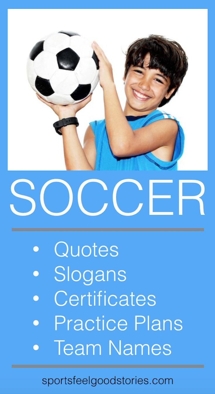 how to make a fair team for soccer