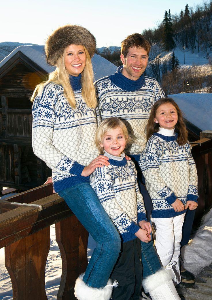 Norwegian ski team olympic sweater Innsbruck 1976 http://www.dalegarn.com/shop_pattern_detail.php?hId=1375