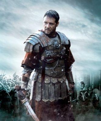 Gladiator (2000) movie #poster, #tshirt, #mousepad, #movieposters2