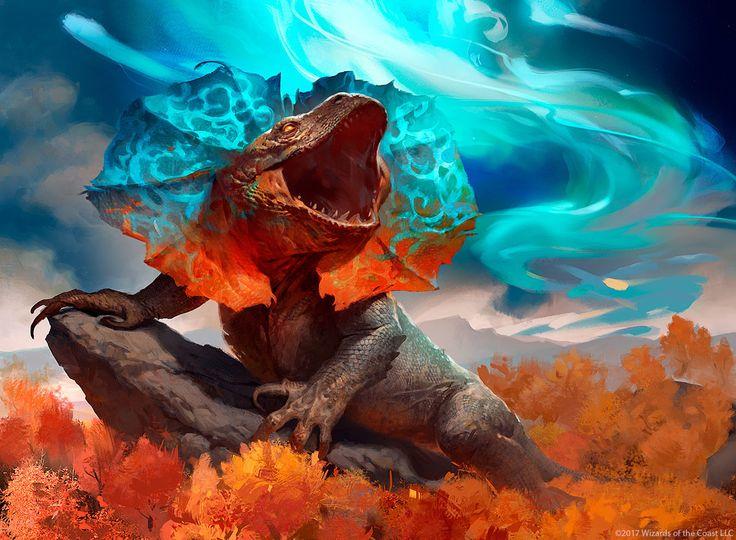 Aetherwind Basker, Svetlin Velinov on ArtStation at https://www.artstation.com/artwork/e55lX
