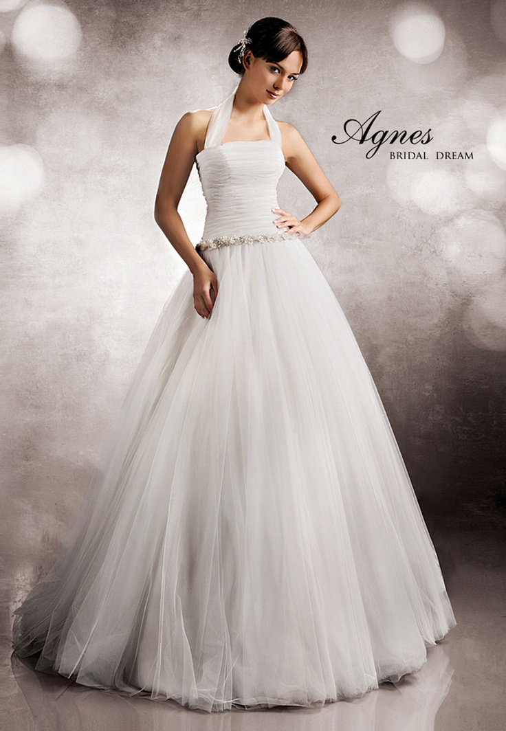11237 from Agnes Bridal