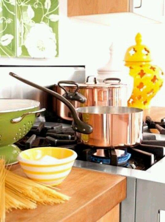 Marshallu0027s Home Goods