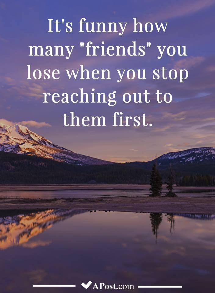 Those Friends Can Fall Right Off No F Given Here I Have Been Done Trying To Keep So Called Friendsh Friends Quotes Outing Quotes Losing Friends Quotes