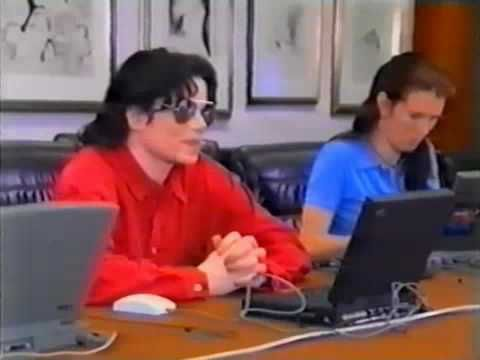 michael chat rooms Mj fans for charity (mjffc), is a fan made, michael jackson inspired charity and home of the 'michael jackson monthly giving' project by michael's fans.