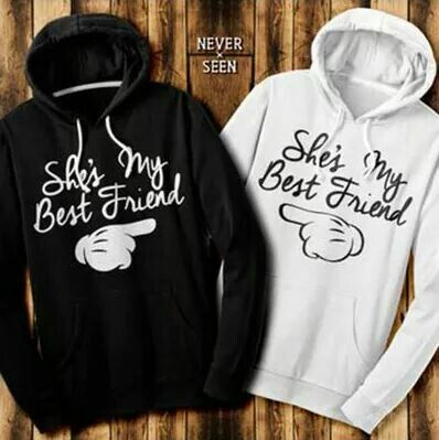 Hoodies  in competitive prices with great quality and with fast delivery  www.ro…