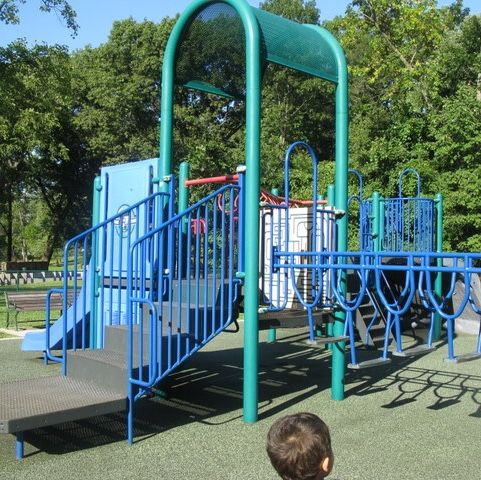 Best Of Jungle Gym Houston
