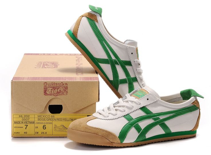 new product f7351 3b8a2 aliexpress asics onitsuka tiger mexico 66 for venta ky 3910f ...