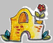 Ceramiche Vietri Italy