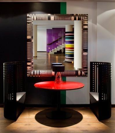 Hotel Deal Checker - G&V Royal Mile Hotel Edinburgh