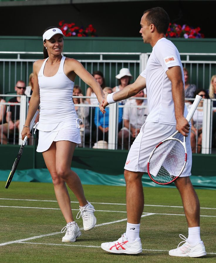 how to play lawn tennis pdf