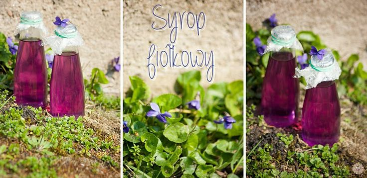 http://breakforcake.blogspot.com/2014/03/syrop-fiokowy-violet-syrup_30.html syrop fiolkowy