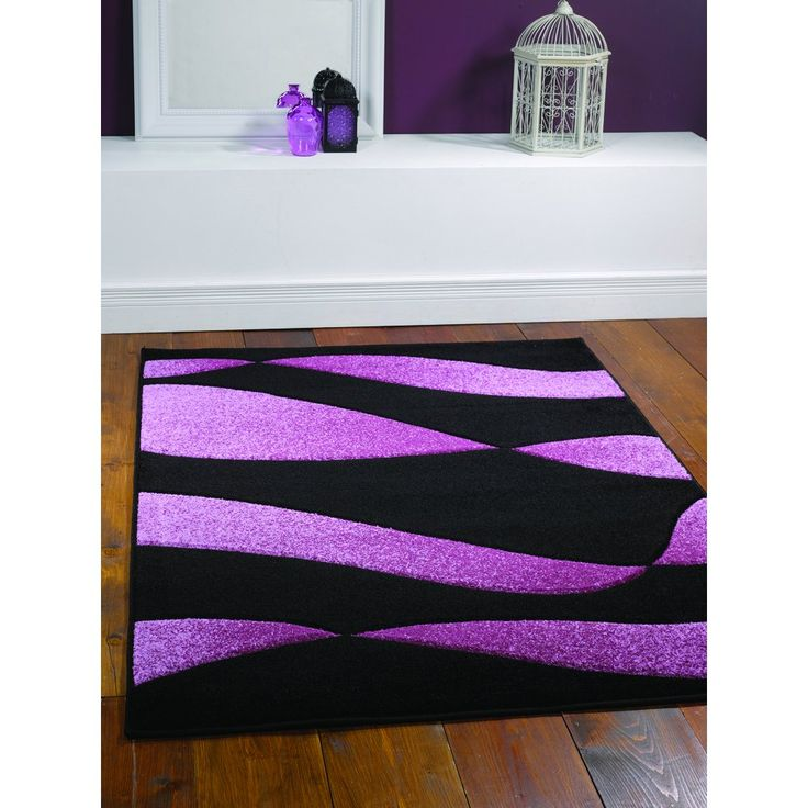 Capital Rugs Uk Online Rug Specialises In High Quality For With Free Mainland Delivery Is The Ideal Place To Browse