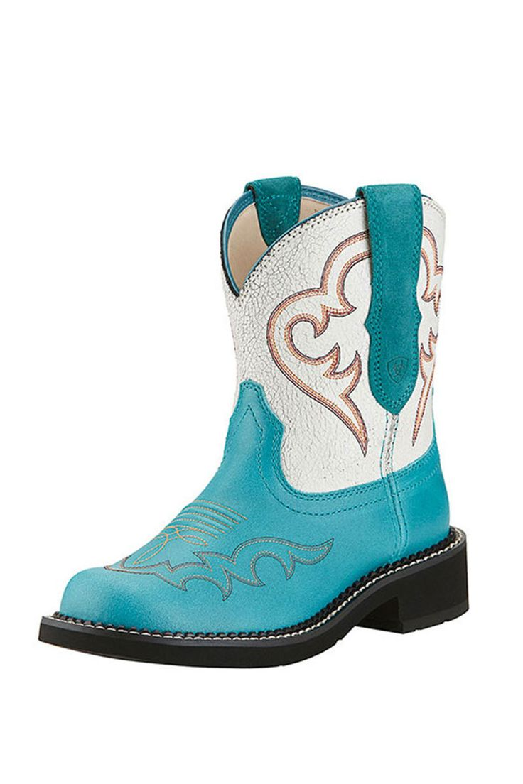 17 Best images about Boots on Pinterest | Western boots, Peacocks ...