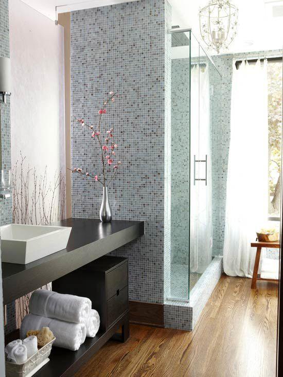 Local Bathroom Remodelers Beauteous Design Decoration