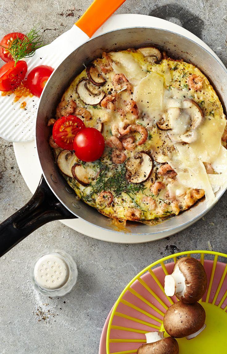 33 besten Low Carb Rezepte Bilder auf Pinterest | Gesund kochen, Low ...