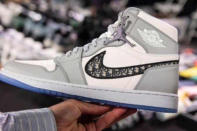 moderadamente caja gloria  Tumblr   Air jordans, Sneakers fashion, Air jordan sneakers