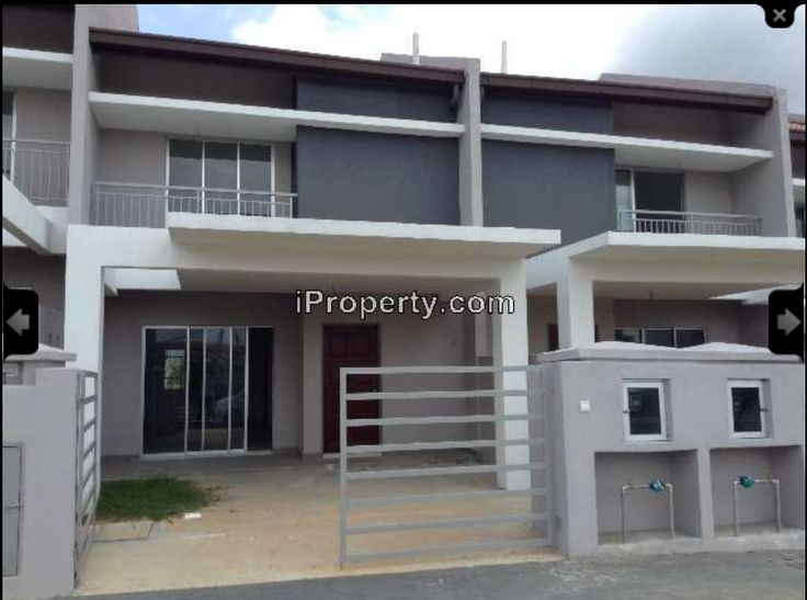 1694 sqf 4rooms 3b 20x70 AMAN PUTRI Sungai Buloh - Jasmine @ 012 – 666 1361 Jasmine @ 012 – 666 1361 Strategic location *Taman Aman Putri* Near by Paya Jaras Sungai Boluh 2sty Intermediate for sale: Aman Putri, Phase 1B, AVAILABLE NOW !! Rm 580k Only Property Detial: – Freehold – Non Bumi Lot – 3+1 bedroom + 3 bathroom – Land area 20 x 70sqft – Built Up area 1694sqft. – Facing House To House – Facing direction north &#821