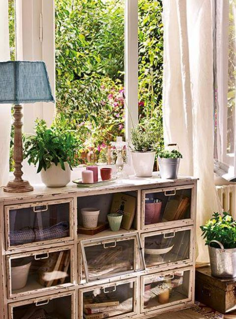 1000  images about shabby chic ispirazioni e idee fai da te on ...