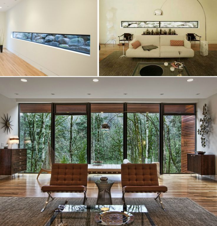 #hoke house-livingroom