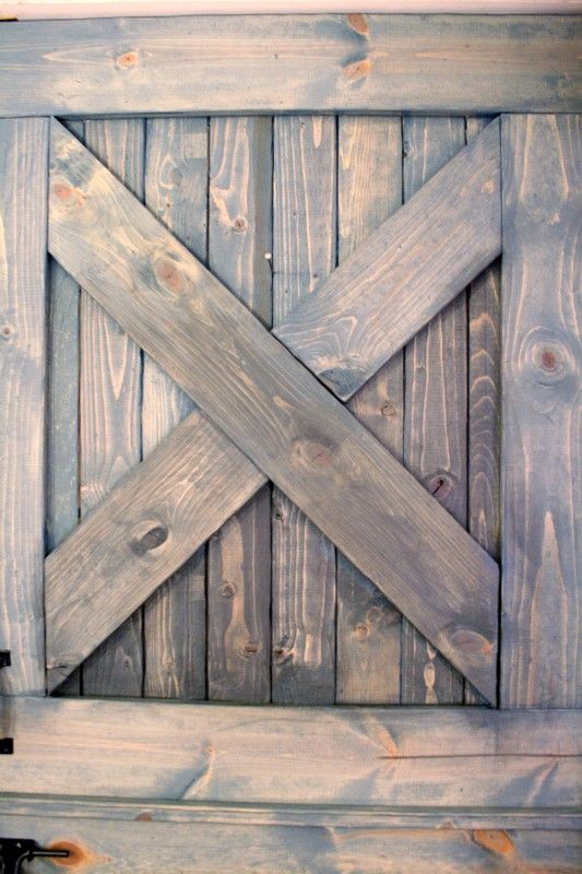 25 Best Ideas About Color Washed Wood On Pinterest Wood