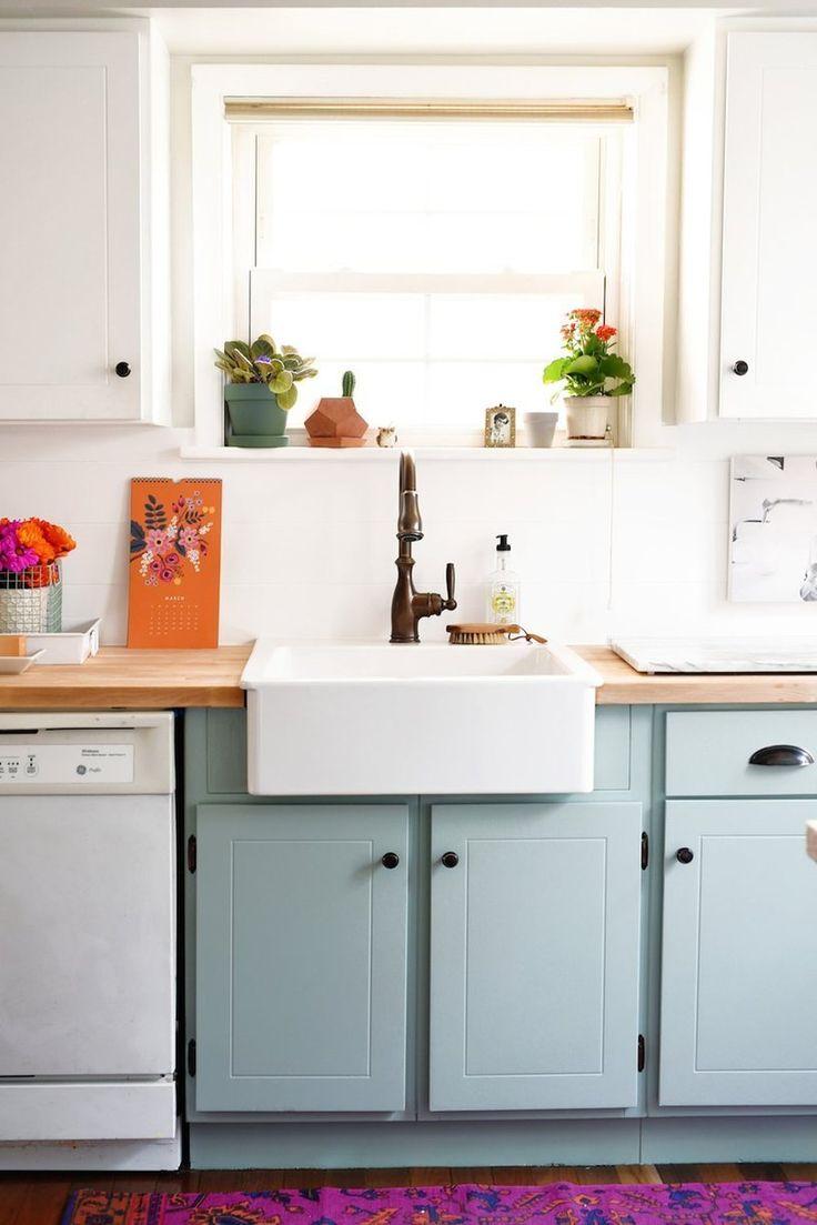 best kitchen images on pinterest