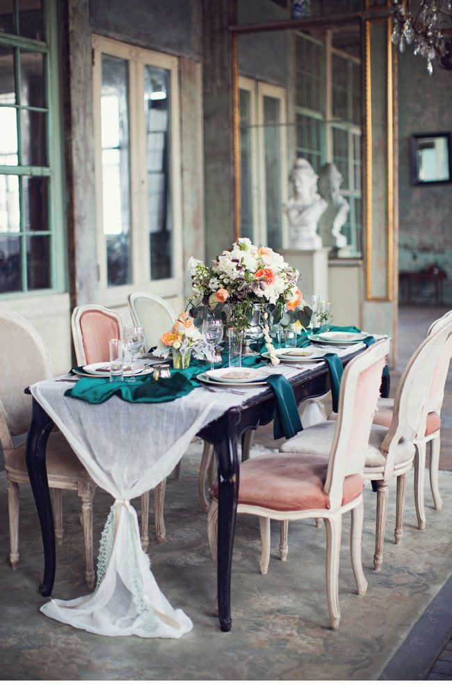 New York Bridal shoot, photo: peaches & mint by Pia Clodi