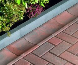 Best 25+ Drainage ideas ideas on Pinterest | Patio drainage ideas ...