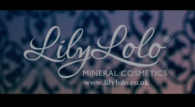Classlane have created a series of video podcasts for mineral cosmetic company 'Lily Lolo'. The series of podcasts show make-up tips to help clients get the most out of Lily Lolo's innovative mineral make-ups. The cosmetics they create and sell have been praised by all of the major lifestyle magazines such as Cosmopolitan and Marie Claire and celebrities such as Denise Van Outen.