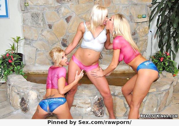 3some live