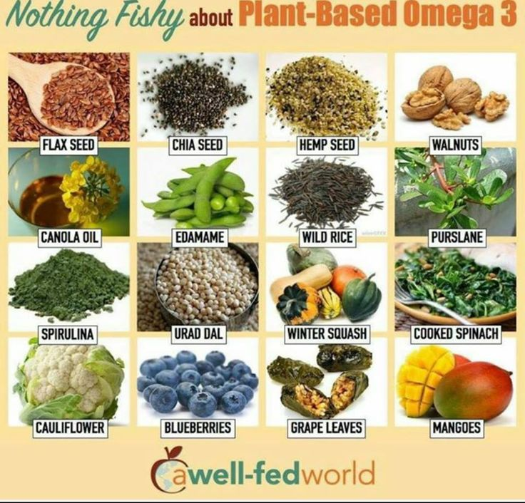 Best 20 omega 3 foods ideas on pinterest for Fish oils are a good dietary source of